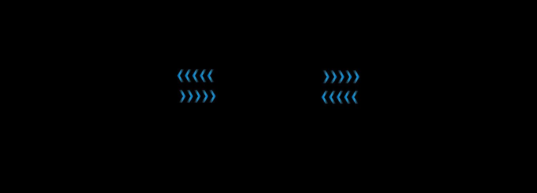 nConnect API