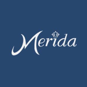Merida :