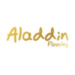 aladdinflooring