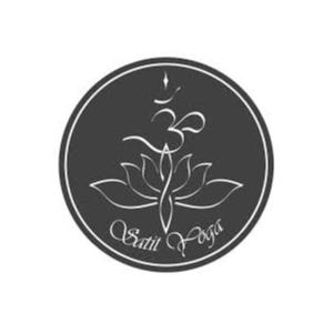 Satit Yoga Logo