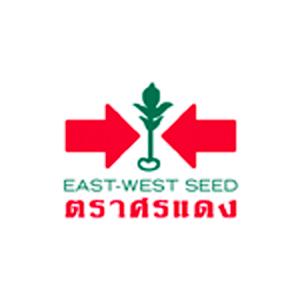 Sorndaeng logo