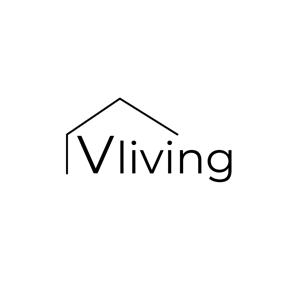 Vliving :