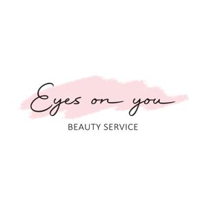 eyes on you :