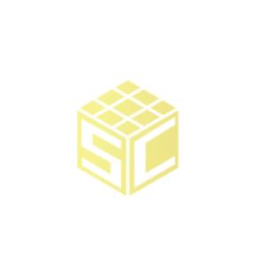 Solar cube :