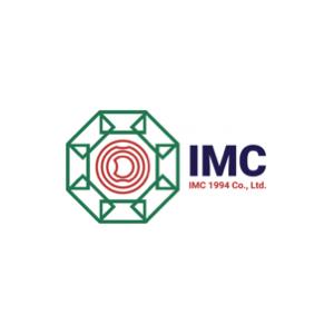 IMC INTERPART :