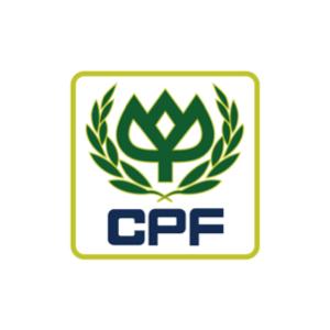 CPF :