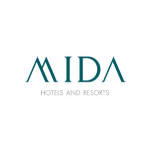 Mida Resort :