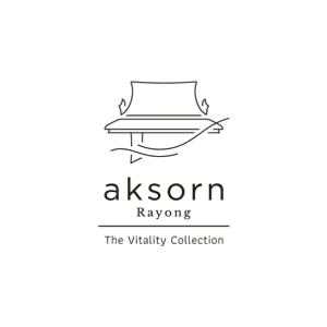 Aksorn Rayong :