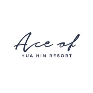 ACE OF HUAHIN :