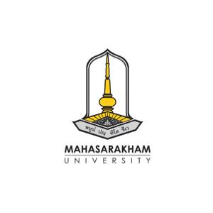 Mahasarakham University :