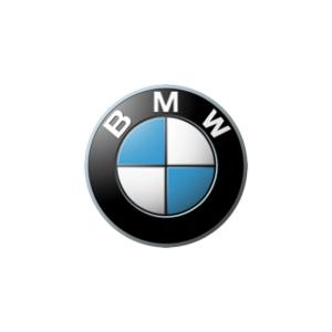 BMW :