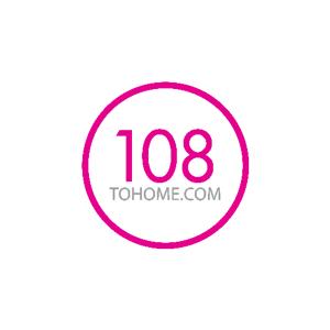 108tohome :