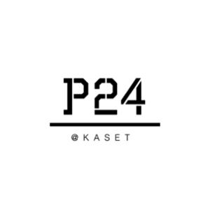 P24 Kaset :