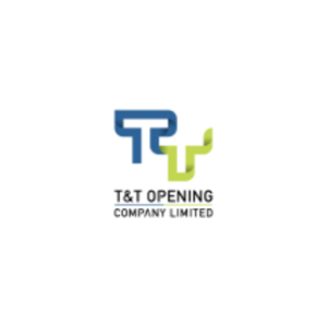 T&T Openning :