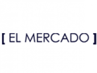 elmergado logo